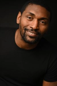 Yes Sports Founder - Metta World Peace